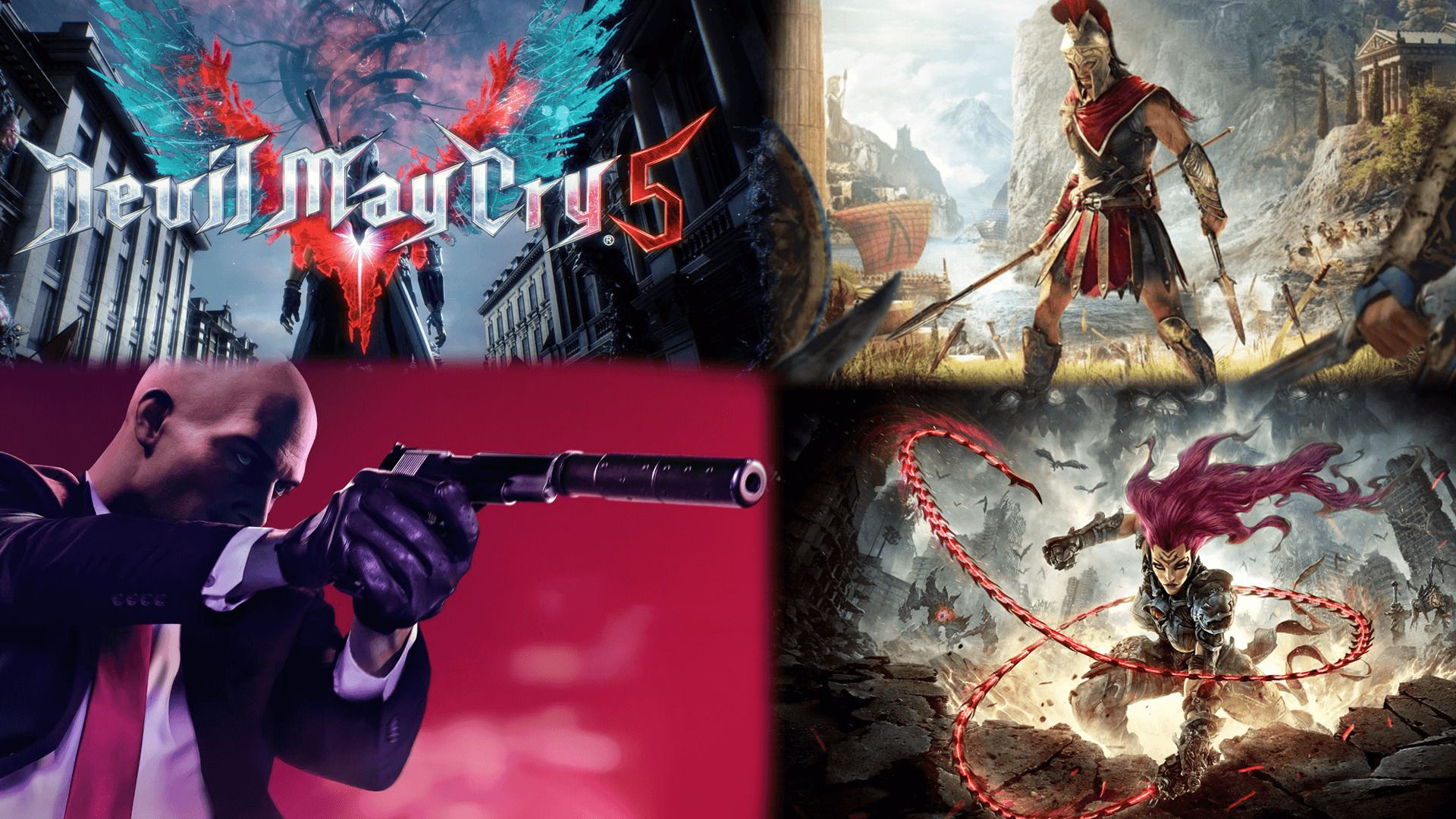 PC games older adults